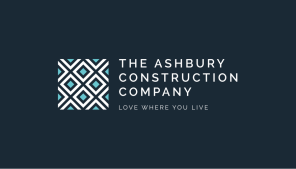 The Ashbury Construction company